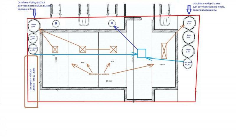 план отстойников-11111.jpg