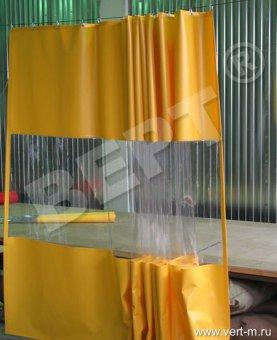 zaves 2.jpg