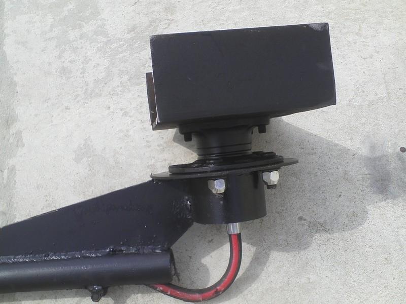 IMGA0028~1.jpg