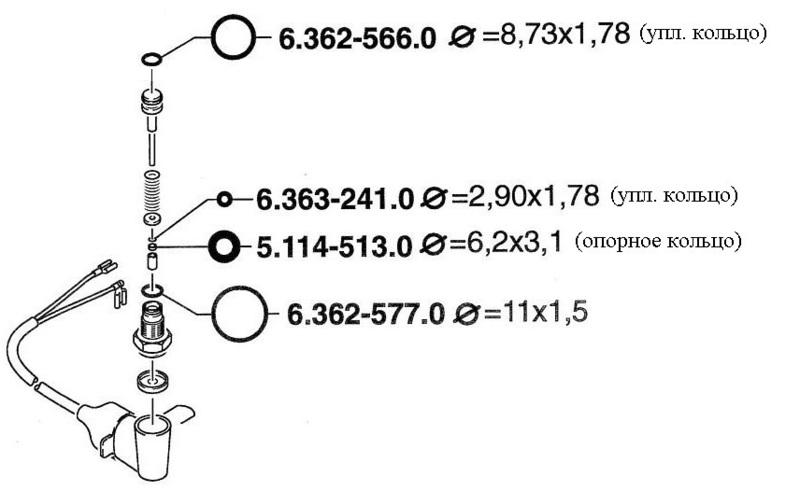 Схема клапана пуск-стоп (2).jpg