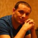 Алексей Спинов