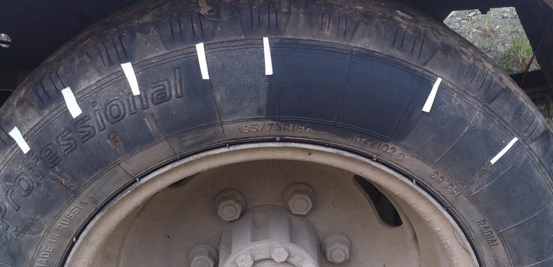 Фото колеса газели.jpg