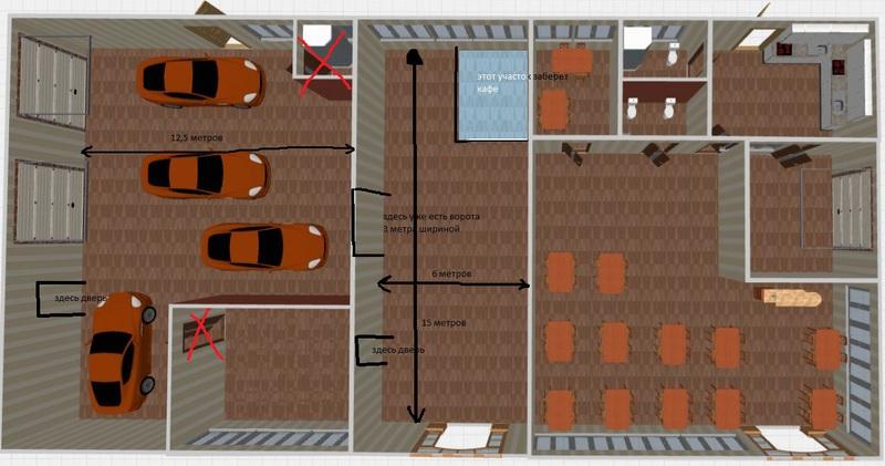 План помещения.jpg