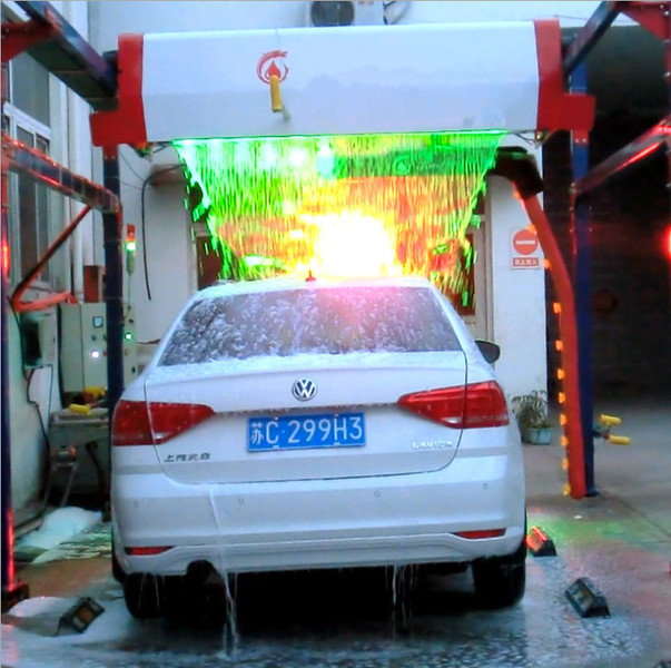 360-automatic-brushless-automatic-car-wash-machine.jpg