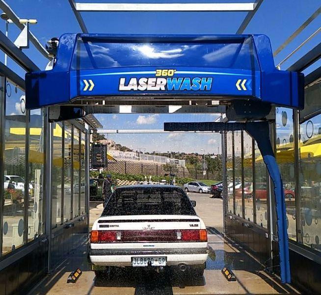 380V-electrical-leisuwash-360-automatic-car-wash.jpg