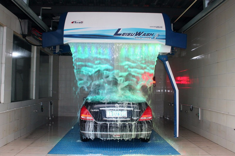 PDQ-Laser-automatic-car-washing-equipment.jpg