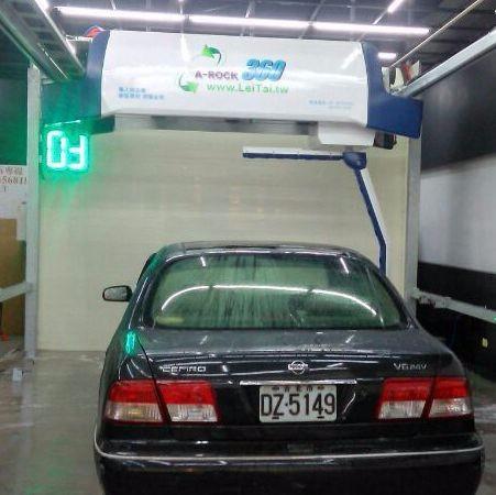 PDQ-Laserwash-Automatic-Vehicle-Washing-System.jpg