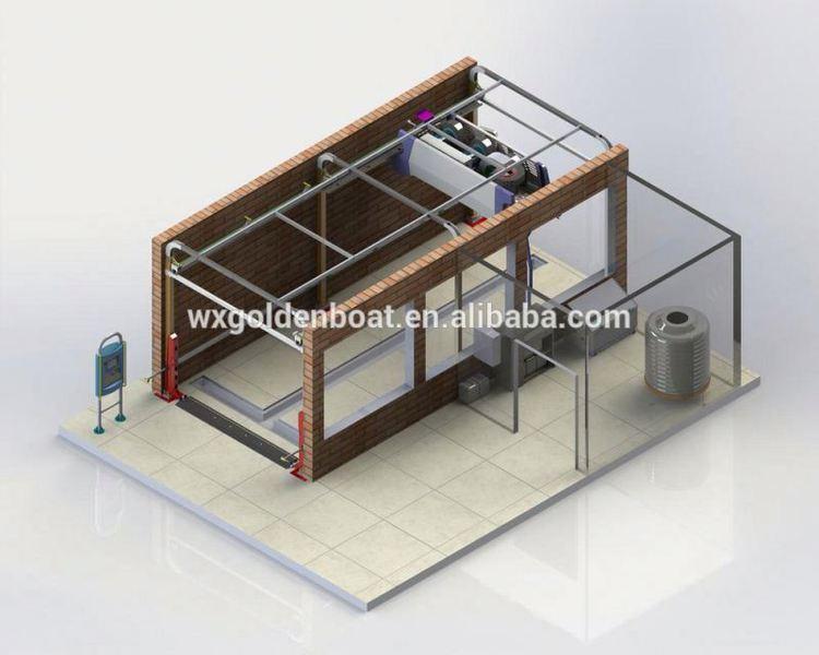 Stainless-steel-frame-Best-sale-leisuwash-360.jpg