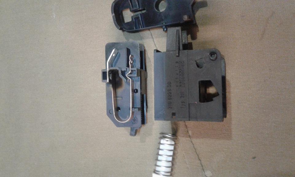 fwAAAgAc8eA-960 (1).jpg