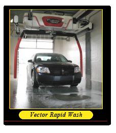 car-wash-vector.png