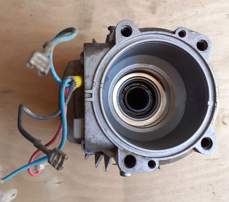 Двигатель Керхер К 6.80М_1.jpg