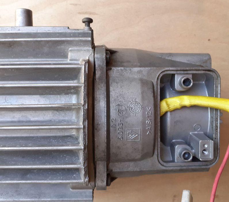 Двигатель Керхер К 6.80М_2.jpg