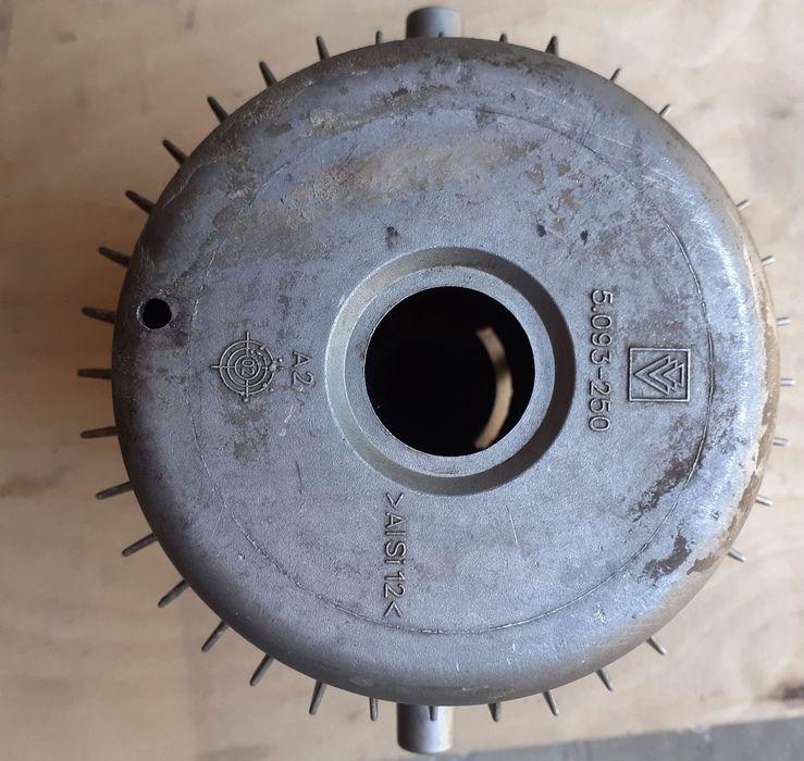 Двигатель Керхер К 6.80М_3.jpg